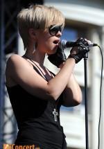 monarchy-rock-the-city-2011-bucharest-06