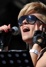 monarchy-rock-the-city-2011-bucharest-07