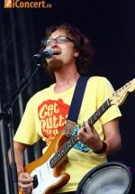 ocs-bestfest-2011-6