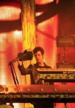 pendulum-bestfest-2011-live-concert-1