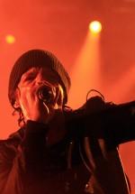 pendulum-bestfest-2011-live-concert-10