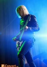 pendulum-bestfest-2011-live-concert-12
