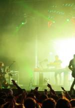 pendulum-bestfest-2011-live-concert-17
