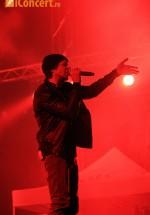 pendulum-bestfest-2011-live-concert-6