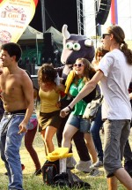 public-bestfest-2011-8