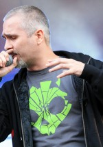 roa-bestfest-2011-live-concert-5