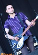robin-the-backstabbers-bestfest-2011-live-concert-2