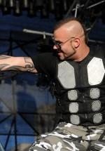 sabaton-rock-the-city-2011-bucharest-12