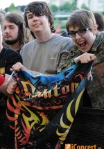 sabaton-rock-the-city-2011-bucharest-1