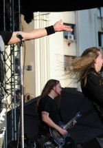 sabaton-rock-the-city-2011-bucharest-17