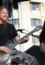 sabaton-rock-the-city-2011-bucharest-19