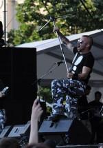 sabaton-rock-the-city-2011-bucharest-24