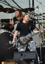 sabaton-rock-the-city-2011-bucharest-27