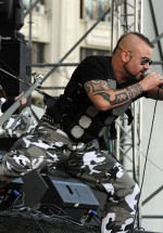 sabaton-rock-the-city-2011-bucharest-3