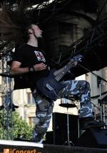 sabaton-rock-the-city-2011-bucharest-5