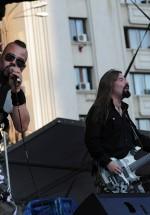 sabaton-rock-the-city-2011-bucharest-9
