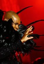 skunk-anansie-bestfest-2011-10