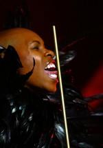 skunk-anansie-bestfest-2011-11
