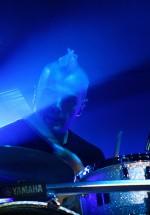 skunk-anansie-bestfest-2011-12