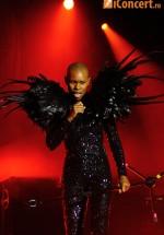 skunk-anansie-bestfest-2011-6