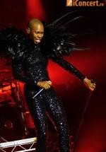 skunk-anansie-bestfest-2011-9