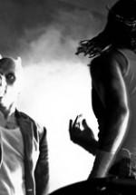 RECENZIE: Rock the City 2011 – prima zi de festival cu Ultra TT, Therapy? şi The Prodigy