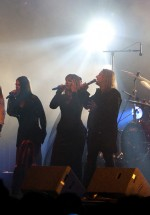 therion06