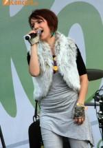 tiptil-bestfest-2011-live-concert-2