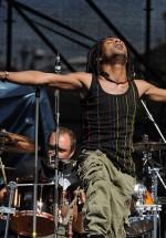 voodoo-rock-the-city-2011-bucharest-101
