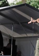voodoo-rock-the-city-2011-bucharest-102