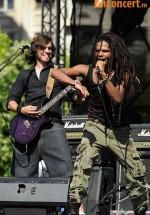 voodoo-rock-the-city-2011-bucharest-14