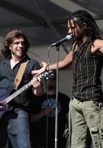 voodoo-rock-the-city-2011-bucharest-2