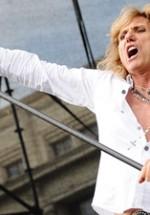 POZE: Judas Priest, Whitesnake, Hatebreed, Metrock şi Trooper la Rock the City 2011