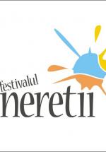 Festivalul Tinereţii 2011 la Jupiter