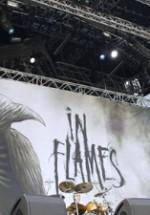10 fani ai trupei In Flames vor avea ocazia sa îşi cunoască idolii