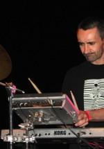 anima-sound-system-concert-peninsula-2011-kiss-terace-5