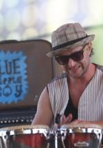 blue-nipple-boy-concert-peninsula-2011-talent-stage-1