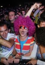chase-status-mc-rage-concert-peninsula-2011-kiss-terace-1