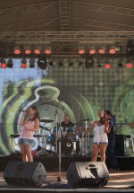 classic-beat-orchestra-concert-peninsula-2011-talent-stage-10