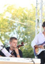classic-beat-orchestra-concert-peninsula-2011-talent-stage-5