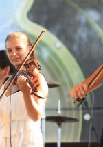 classic-beat-orchestra-concert-peninsula-2011-talent-stage-6