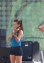 classic-beat-orchestra-concert-peninsula-2011-talent-stage-7