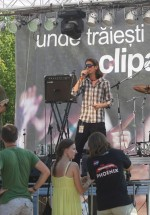 dreamers-concert-peninsula-2011-romania-stage-7