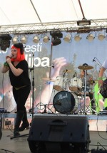 electric-fence-concert-peninsula-2011-romania-stage-5