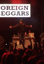 foreign-beggars-concert-peninsula-2011-kiss-terace-10