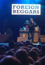 foreign-beggars-concert-peninsula-2011-kiss-terace-13