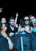 foreign-beggars-concert-peninsula-2011-kiss-terace-8