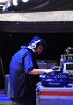 gojira-concert-peninsula-2011-kiss-terace-1