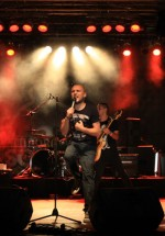 grimus-concert-peninsula-2011-talent-stage-10