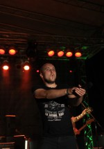 grimus-concert-peninsula-2011-talent-stage-11